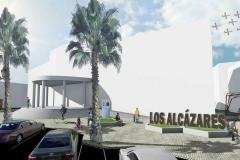 losalcazares5